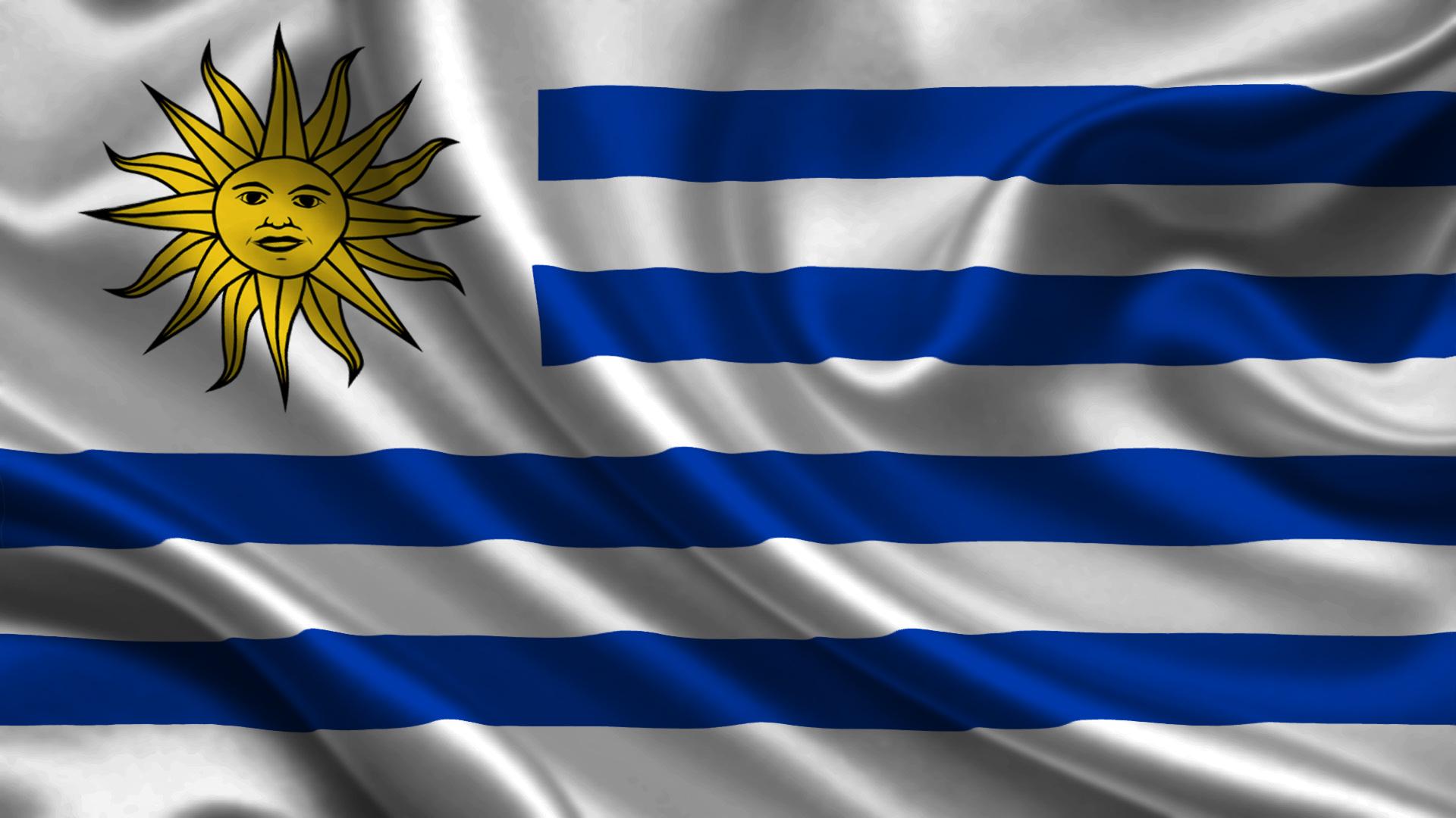 becas para uruguayos